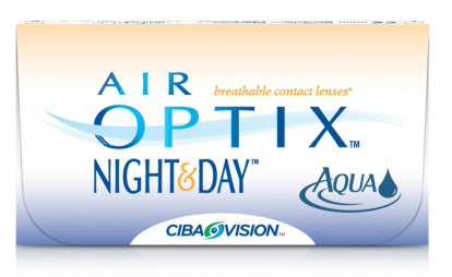 air-optix-night-and-day,gNwYTM,wIjN,zEDN