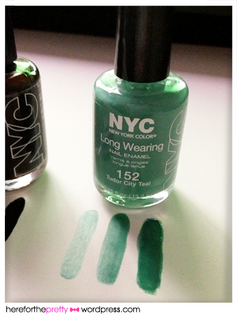 NYC_swatches01