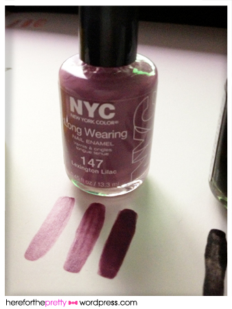 NYC_swatches03