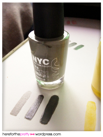 NYC_swatches05