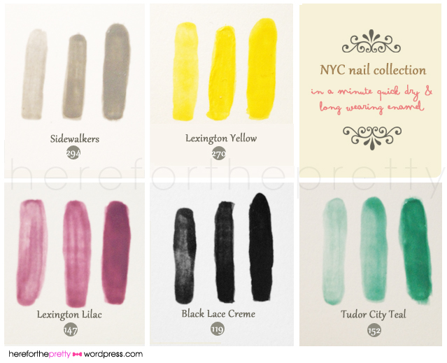 NYC_swatches