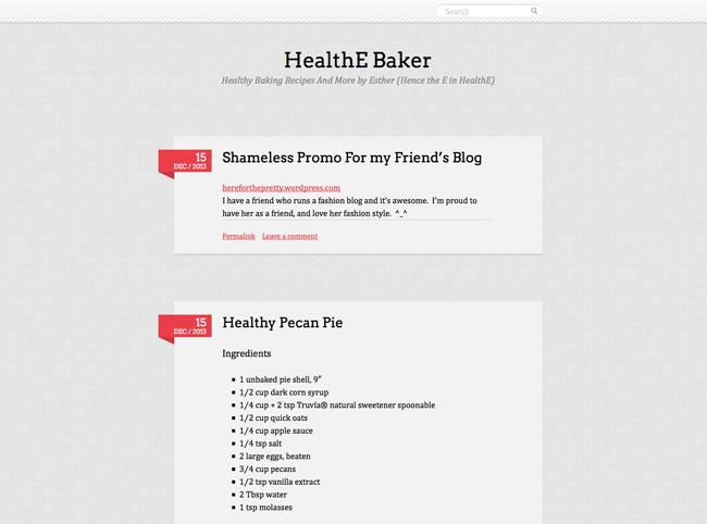 esther_baker_new
