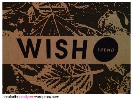 wish_main
