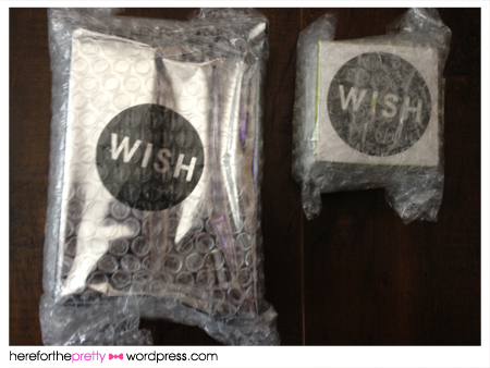 wish_packaging