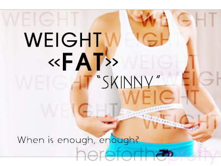 weightskinnythin