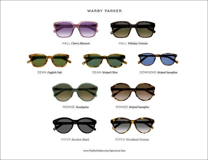 warby parker 03