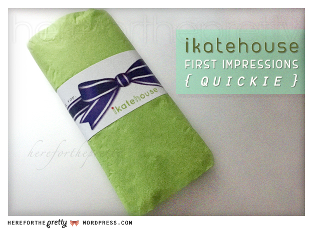 ikatehouse_product_01