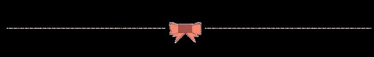 bow_line_breaker
